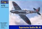 72mm-Supermarine-Seafire-Mk-46