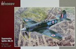 72mm-Superm-Seafire-Mk-24-The-Last-of-The-Best