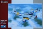 1-72-Boulton-Paul-Balliol-T-2-RAF-Trainer