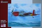 1-72-Boulton-Paul-Sea-Balliol-T-21-FAA-Trainer