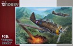 72mm-P-35A-Philippine-Defender