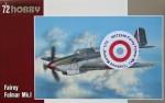 1-72-Fairey-Fulmar-Mk-I-Capture-Marking