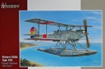 1-72-Vickers-CASA-Type-245-with-floats