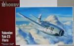 1-72-Yakovlev-Yak-23-Warsaw-Pact4x-camo