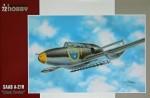 1-72-SAAB-A-21R-Attack-Version