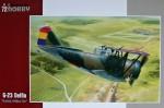 1-72-G-23-Delfin-Spanish-Cicilian-War