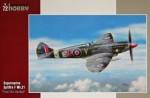 1-72-Supermarine-Spitfire-F-Mk-21-Post-War-Service