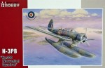 72mm-N-3PB-No-330-Norwegian-Squadron