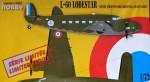 1-72-L-60-Lodestar-FAFL-Limited-Edition