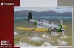 72mm-SB2U-2-Vindicator-Dive-Bomber-Star