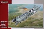 72mm-Supermarine-Seafire-FR-Mk-4Korean-War7