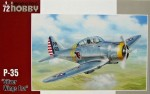 72mm-P-35-Silver-Wings-Era