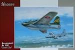 1-72-Messerschmitt-Me-163C-What-if-War