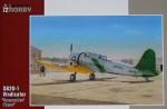 1-72-SB2U-1-Vindicator-Commanders-Plane