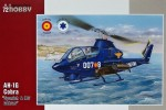 72mm-AH-1G-Cobra-Spanish-and-IDF-Cobras
