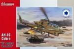 72mm-AH-1S-Cobra-IDF-against-Terrorists
