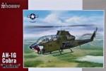 72mm-AH-1G-Cobra-Marines