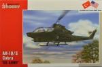 1-72-AH-1Q-S-Cobra-US-Army-and-Turkish-Army