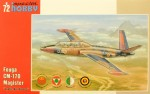 1-72-Fouga-CM-170-Magister-Exotic-Air-Forces