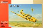 1-72-Nomad-Mk-I-RCAF-and-SAAF-Attack-Bomber