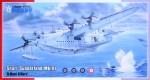1-72-Short-Sunderland-Mk-III-U-Boat-Killers