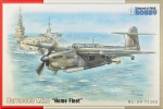 1-72-Barracuda-Mk-II-Home-Fleet