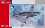 72mm-Avia-C-2-in-Czechoslovakia