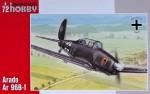 1-72-Arado-Ar-96B-1