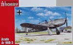 72mm-Arado-Ar-96B-3-3x-Luftwaffecamo