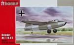 72mm-He-178-V-1-Worlds-First-Jet-Aircraft