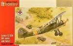 1-72-Letov-S-328-III-series-Slovak-AF-in-WWII