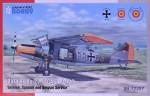 1-72-Dornier-Do-27-CASA-C-127-3x-camo