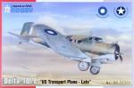 1-72-Delta-1D-E-US-Transport-Plane-Late-3x-camo