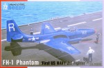 1-72-FH-1-Phantom-First-US-NAVY-Jet-Fighter