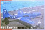 1-72-FH-1-Phantom-First-US-NAVY-Jet-Fighter