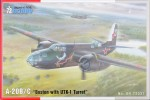 1-72-A-20B-C-Boston-with-UTK-1-Turret