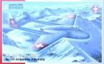 1-72-DH-100-Vampire-Mk-I-Sweden-Switzerland