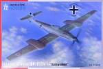 1-72-Blohm-and-Voss-BV-155V-1-Karawanken