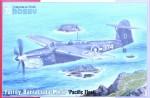 1-72-Fairey-Barracuda-Mk-II-Pacific-Fleet