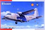 1-72-CASA-C-212-100-SpainColumbia-Chile