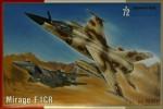 1-72-Mirage-F-1CR-3x-camo