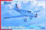 1-72-Delta-Mk-II-III-RCAF-3x-camo