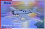 1-72-Canadian-Vickers-Delta-Mk-II-RCAF-4x-camo