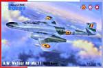 1-72-A-W-Meteor-NF-Mk-11-NATO-Users