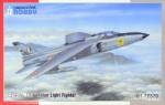 1-72-HAL-Ajeet-Mk-I-Indian-Light-Fighter-4x-camo