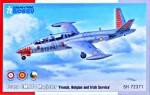 1-72-Fouga-CM-170-Magister-FRBEIE-service
