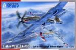 1-72-BV-155B-Luftwaffe-46-High-Altitude-Fighter