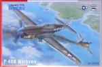 1-72-P-40N-Warhawk-USAAF-Netherlands-East-Ind-