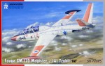 1-72-Fouga-CM-170-Magister-IAI-Tzukit-IAF
