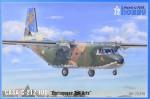 1-72-CASA-C-212-100-Portuguese-Tail-Arts-2x-camo